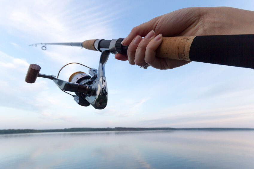Greys Fly Rod Buying Guide