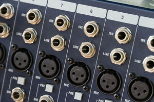 Best Recording Interfaces
