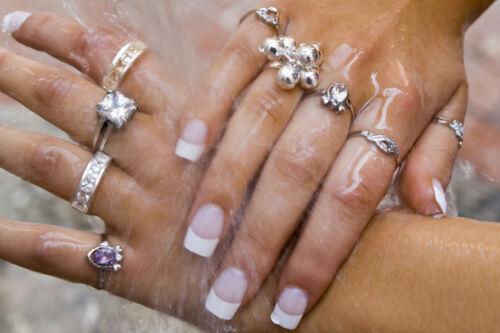 curatare bijuterii cu diamante