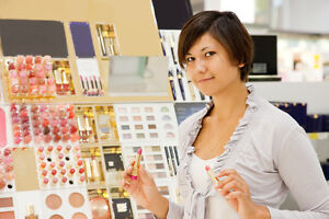 Cosmetics & Makeup Buying Guide