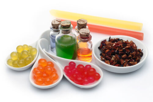 Food Colouring Buying Guide | eBay