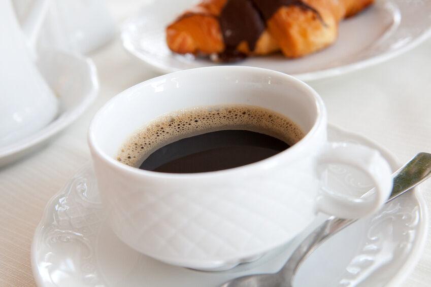 was ist beim kauf einer gebrauchten nespresso kaffeemaschine zu beachten ebay. Black Bedroom Furniture Sets. Home Design Ideas