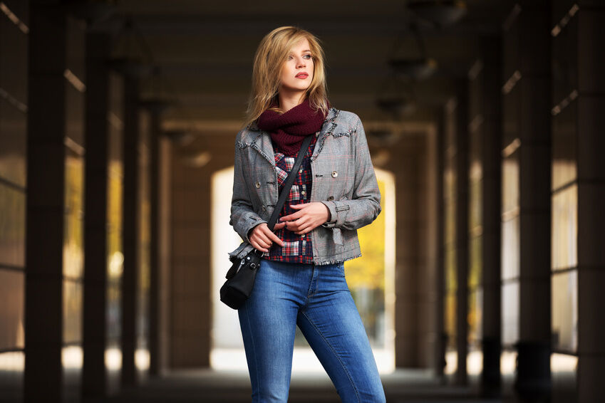 Top 10 Designer Jeans for Women | eBay