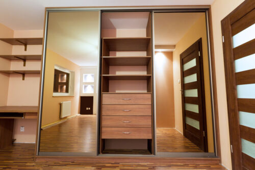 The Complete Guide to Buying a Solid Wood Wardrobe on eBay
