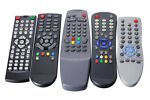 A Buyers Guide to TV Remote Controls on eBay
