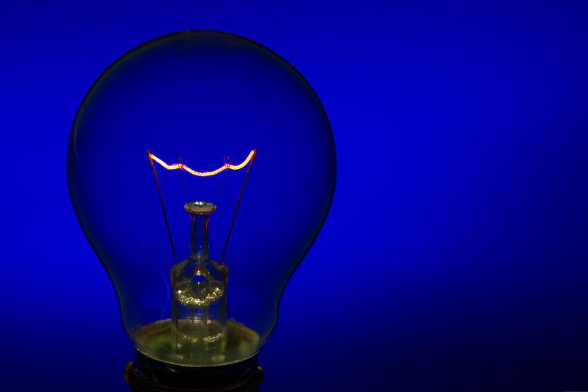 lampe ist nicht gleich lampe welcher dimmer sich f r welches leuchtmittel eignet ebay. Black Bedroom Furniture Sets. Home Design Ideas
