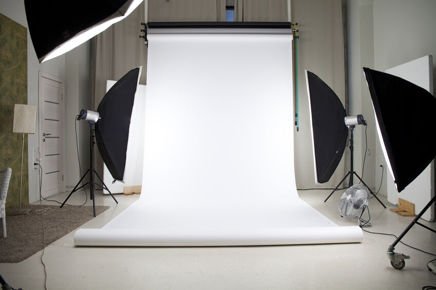 An Introduction to Strobe Photography