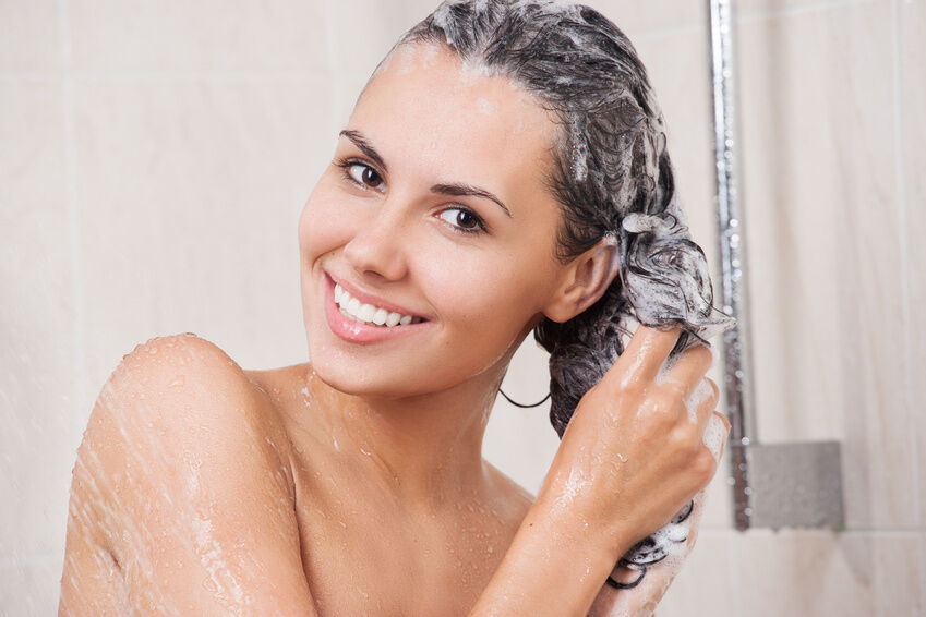 10 Tips for People With Excess Sebum Production on the Scalp
