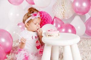 Top 10 Unique Baby Names