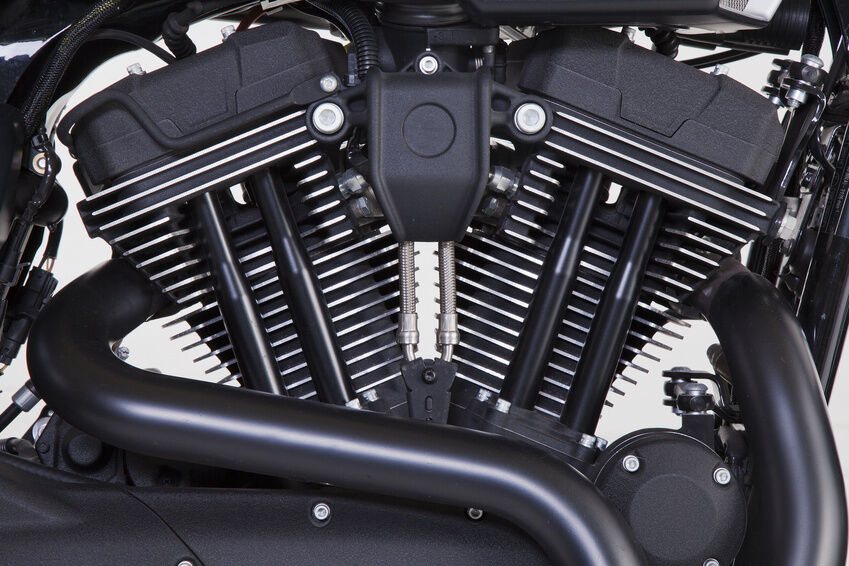 Image result for motorcycle engine
