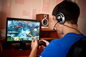 Top 10 PC Headsets