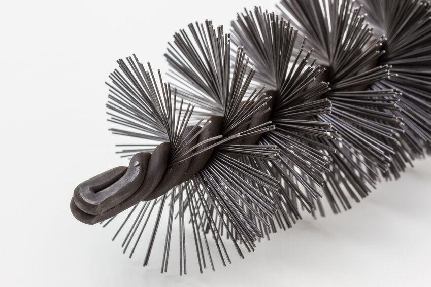dos und dont 39 s bei der abfluss reinigung ebay. Black Bedroom Furniture Sets. Home Design Ideas