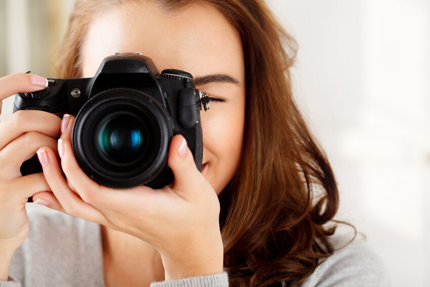 Digitalkamera im Fokus: was FUJIFILM von anderen unterscheidet