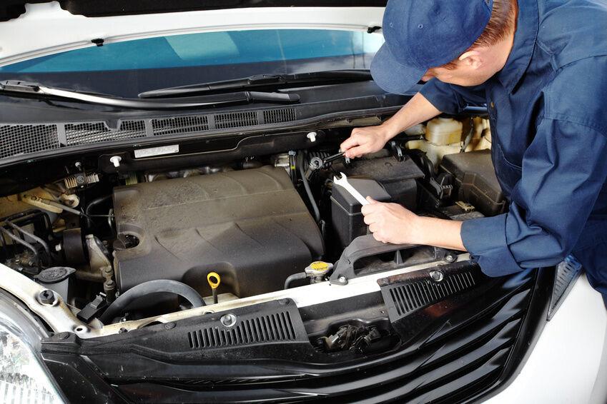 Das sollten Sie beim Einbau einer neuen Gasanlage in Ihr Automobil beachten