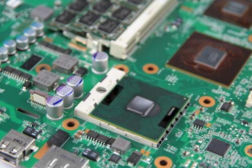 Wie Sie die richtige Mainboard- und CPU-Kombination finden