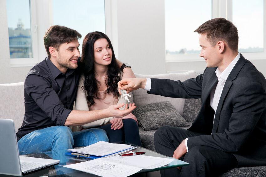 Wie entwickelt sich der Immobilienmarkt in Ungarn? Lohnt sich ein Investment?