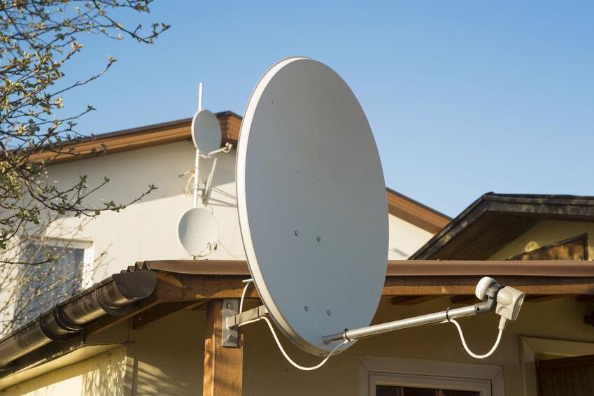 Tipps zur korrekten Lagerung und Installation von Antennenkabeln