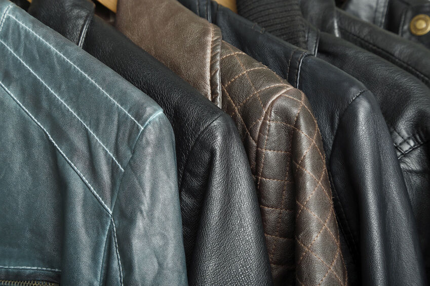 Top Quilted Barbour Jackets