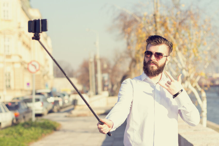 top 10 selfie sticks ebay. Black Bedroom Furniture Sets. Home Design Ideas
