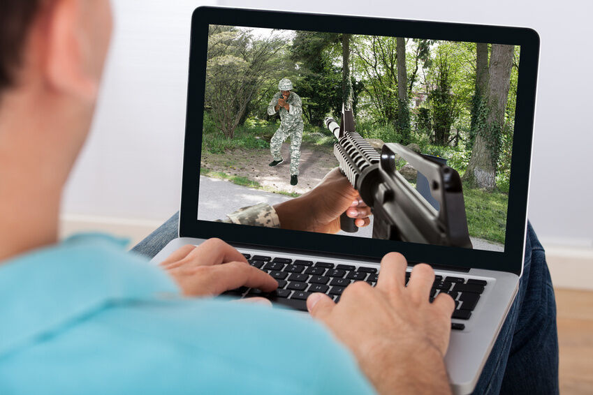 Far Cry - diese Systemvoraussetzungen sollte Ihr Computer erfüllen