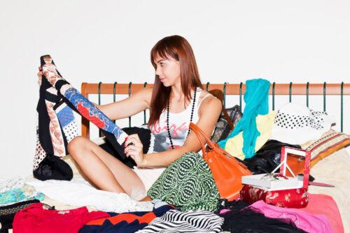 Die 10 wichtigsten Punkte zum Kauf von Sets & Kombinationen für Mädchen