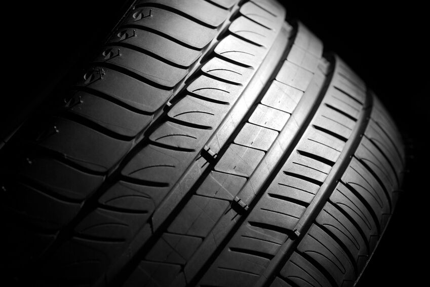 How to Choose Replacement Tyres for Your SUV
