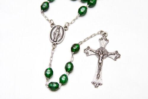 Wertvoll und exquisit – Smaragde für Esoterik, Meditation und Schmuckherstellung