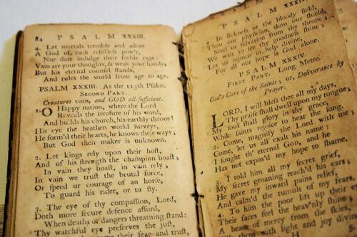 Antiquarische Erstausgaben und wertvolle signierte Bücher kaufen