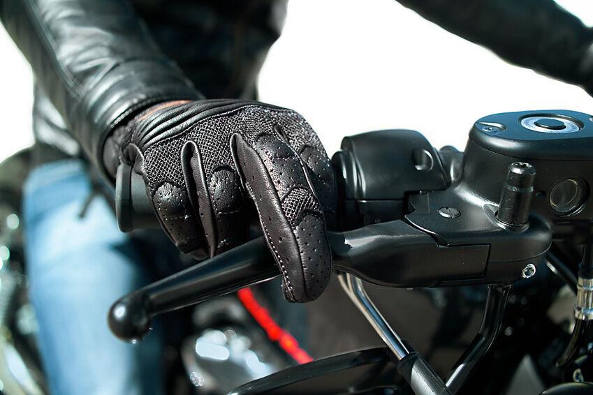 Top 3 Dents Gloves for Men