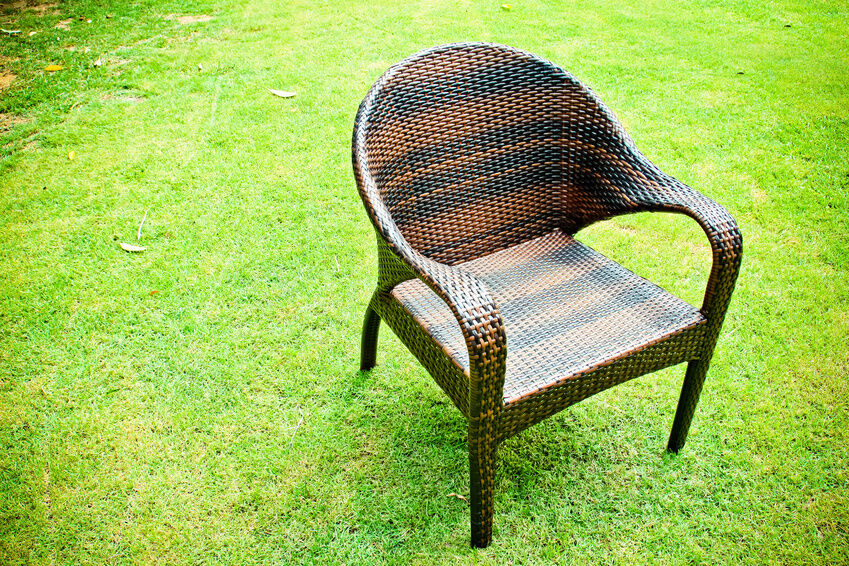 how to repair a cane chair seat ebay. Black Bedroom Furniture Sets. Home Design Ideas