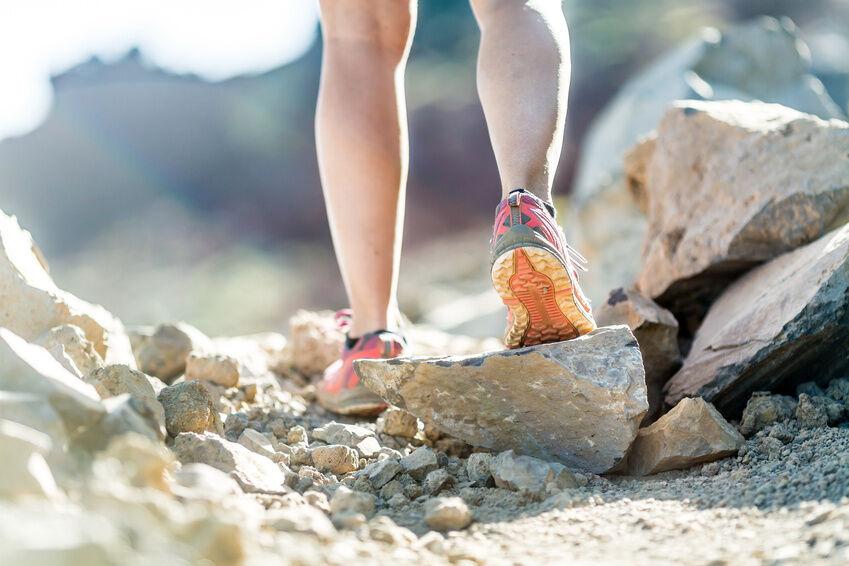 Was macht adidas-Stabil-Sportschuhe so besonders?