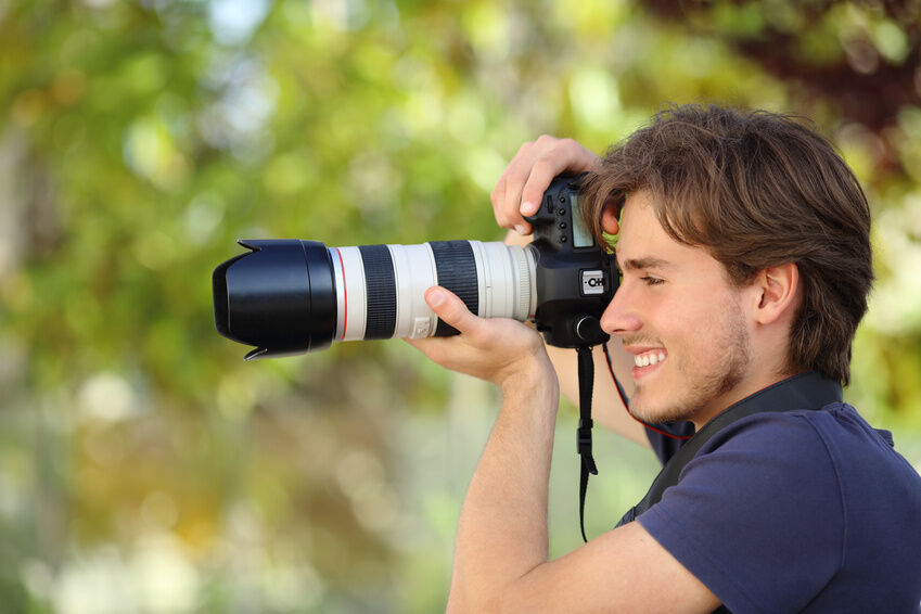 Top 10 Camera Brands | eBay