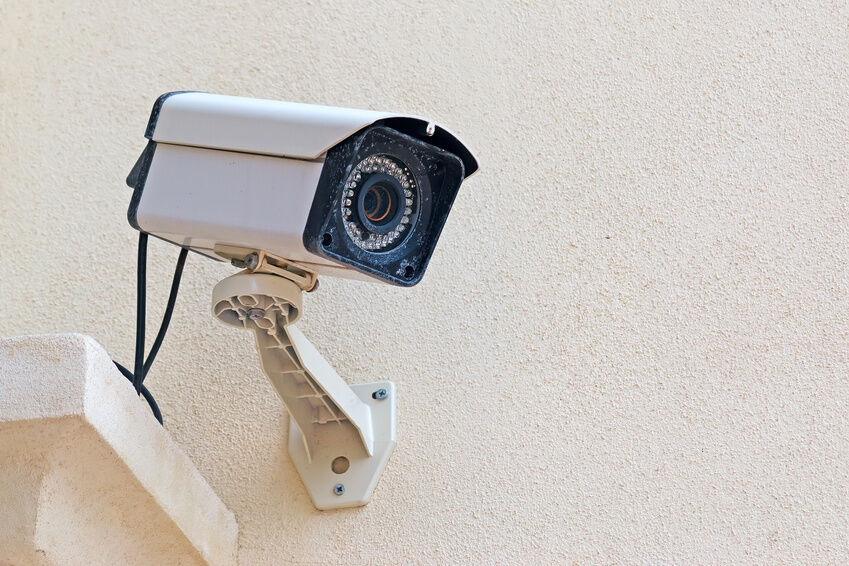 Choosing the Right CCTV DVR System for Your Business