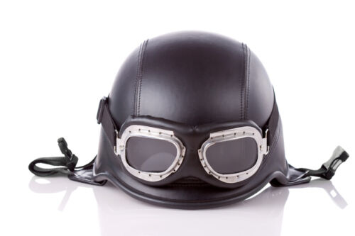 Biker Goggles Buying Guide