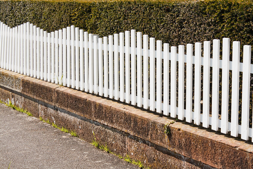DIY Guide to Fencing Your Home