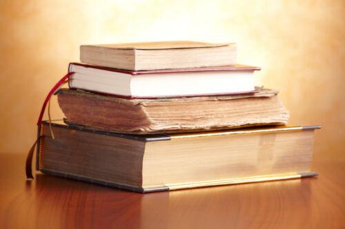 Rollenspiel-Romane günstig kaufen