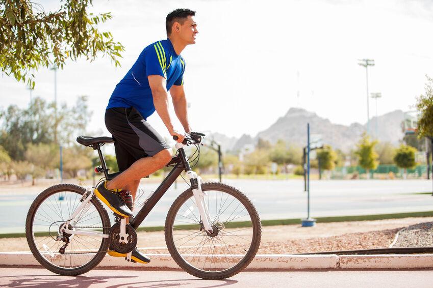 Was ist beim Kauf eines Grace E-Bikes zu beachten?