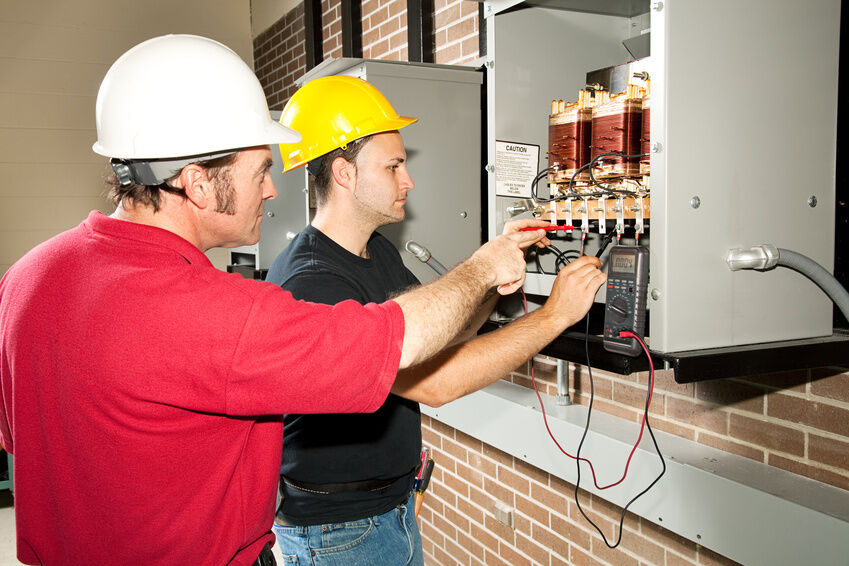 how to wire a 480v transformer how to wire a 480v transformer