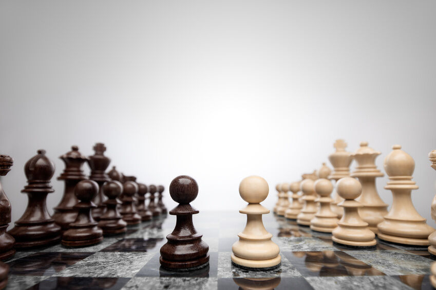 How to Care for Your Chess Set
