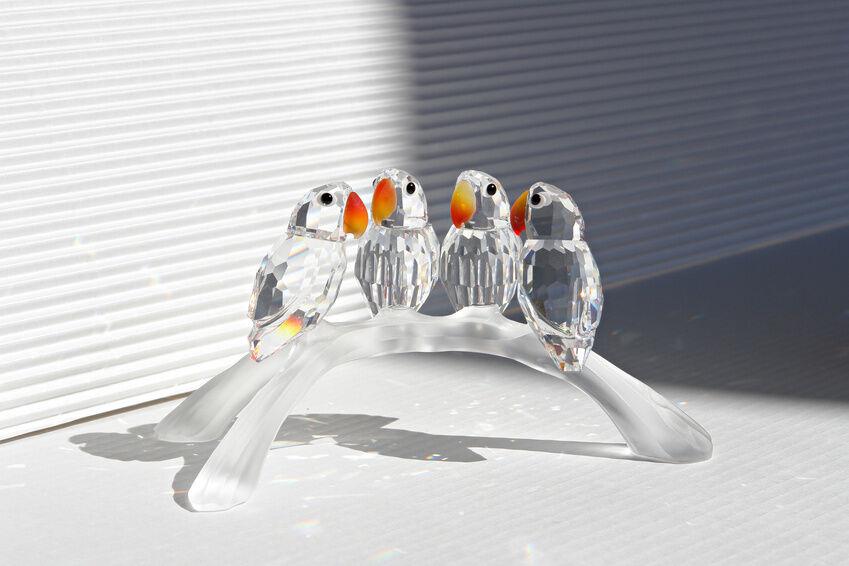 Murano Glass Animal Buying Guide