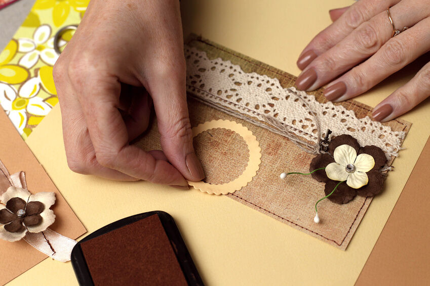 How To Sell Handmade Crafts