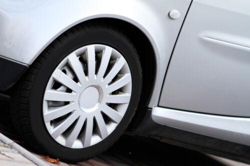 Darauf sollten Sie achten, wenn Sie neue Felgen für Ihr Auto suchen