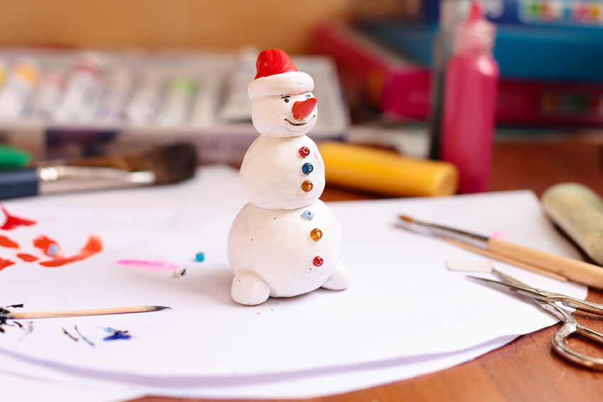 Diy christmas gifts for parents they will love ebay for Diy presents for parents