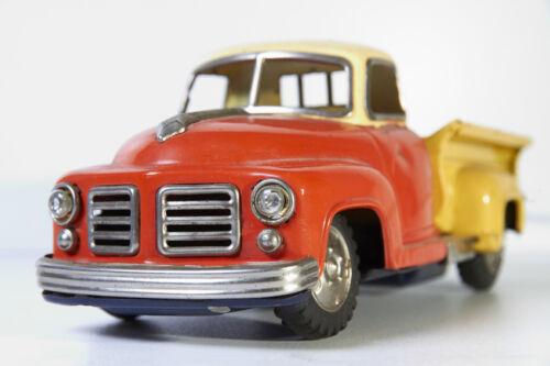 Nostalgie pur: DDR-Modelle für den eigenen Modellbau-Fuhrpark