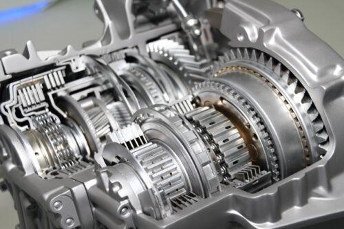 So finden Sie preiswert ein neues Getriebe für Ihr Fahrzeug
