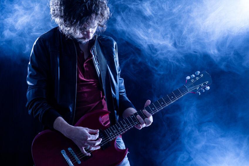 rock 39 n 39 roll was sie beim kauf einer esp e gitarre beachten sollten ebay. Black Bedroom Furniture Sets. Home Design Ideas