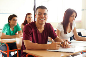 How to Study and Other Skills for Success in College