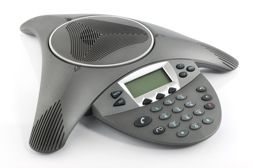 how to hold a conference call on iphone 6