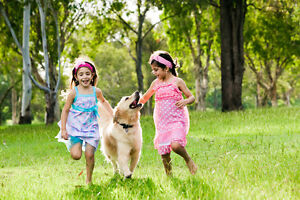 7 Reasons Why Having a Pet is Good for Your Health