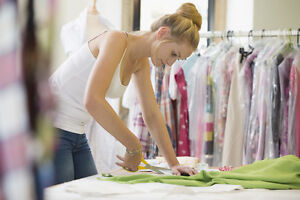 how to make a fringe dress